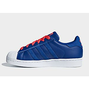 ADIDAS Superstar Shoes ... eb0909d44