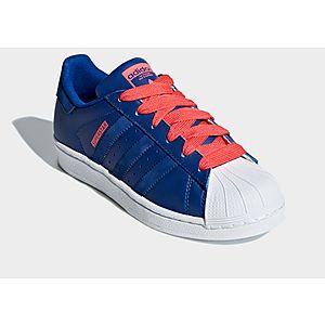 29ea77603122d ADIDAS Superstar Shoes ADIDAS Superstar Shoes