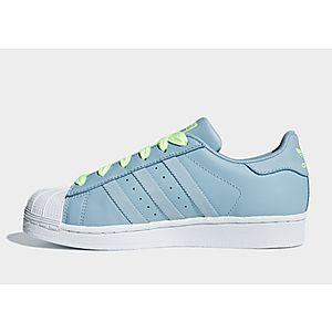 0a92fed2e698 ADIDAS Superstar Shoes ...