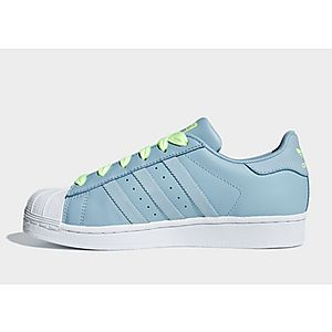 separation shoes 6e903 754ec ADIDAS Superstar Shoes ...