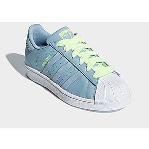 475f92a0dabc ADIDAS Superstar Shoes ADIDAS Superstar Shoes