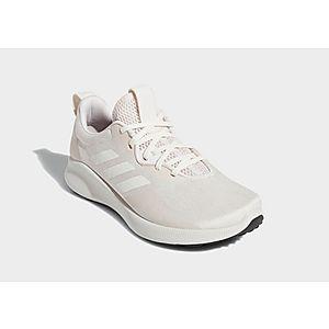 e2282e28fae ADIDAS Purebounce+ Street Shoes ADIDAS Purebounce+ Street Shoes
