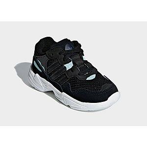 62d8860f27392a Kids - Adidas Infants Footwear (Sizes 0-9)