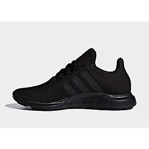 Adidas Originals Swift Run  7eaf1596f