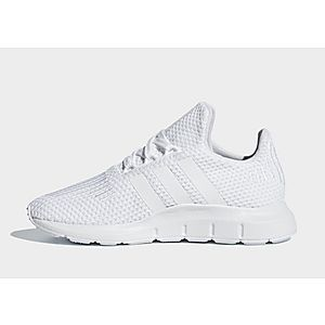 a8171415d50df Childrens Footwear (Sizes 10-2) - Adidas Originals Swift Run