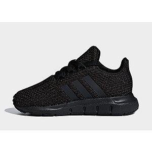 on sale f210e 958cf ADIDAS Swift Run Shoes ...