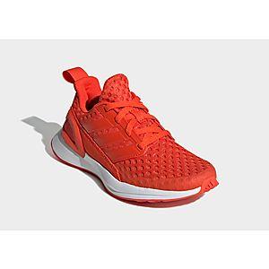 ADIDAS RapidaRun BTH Shoes ADIDAS RapidaRun BTH Shoes ec6a77f48