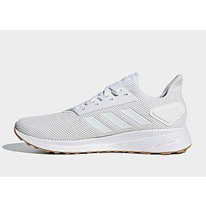 new style fdfbc 5cef7 ADIDAS Duramo 9 Shoes ...