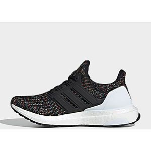 hot sale online 7313d 3073c ADIDAS Ultraboost Shoes ...