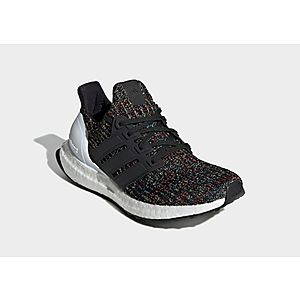 56738ca5434473 ADIDAS Ultraboost Shoes ADIDAS Ultraboost Shoes
