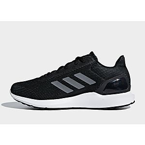 sports shoes 01a20 4d97d ADIDAS Cosmic 2 Shoes ...