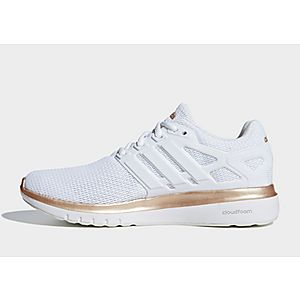 ADIDAS Energy Cloud V Shoes ... b81f22678d