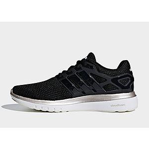 on sale 71e42 97ef9 ADIDAS Energy Cloud V Shoes ...