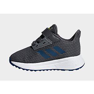 e9fbc48a29d7 Kids - Adidas Infants Footwear (Sizes 0-9)