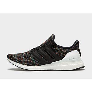 433bdd858d08c Mens Footwear - Adidas Ultra Boost