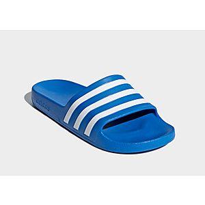 d7986a13ad06a ADIDAS Adilette Aqua Slides ADIDAS Adilette Aqua Slides