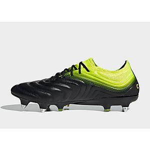 601625754 ADIDAS Copa 19.1 Soft Ground Boots ...