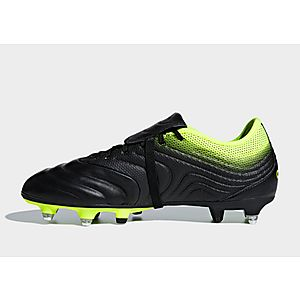 81ec6025443 ADIDAS Copa Gloro 19.2 Soft Ground Boots ...