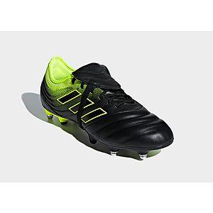 online retailer 1a810 0167b ... ADIDAS Copa Gloro 19.2 Soft Ground Boots