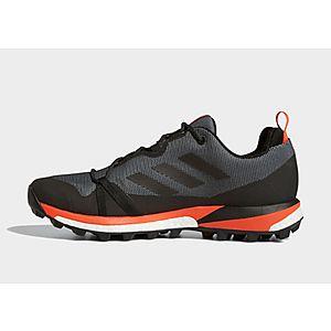 2e3e9f7b96a92 ADIDAS Terrex Skychaser LT GTX Shoes ...