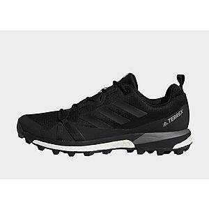 e6da4fd46a4 ADIDAS Terrex Skychaser LT Shoes ...