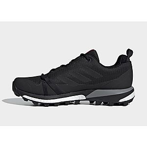 sports shoes 7291b ed392 ADIDAS Terrex Skychaser LT GTX Shoes ...