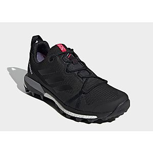 innovative design 19f33 e89f3 ... ADIDAS Terrex Skychaser LT GTX Shoes