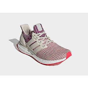 f0b935a91f77c ADIDAS Ultraboost Shoes ADIDAS Ultraboost Shoes