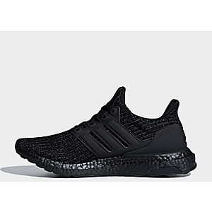new product bb00b 2f3e0 ADIDAS Ultraboost Shoes ADIDAS Ultraboost Shoes