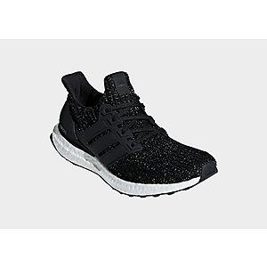 2fe18408e ADIDAS Ultraboost Shoes ADIDAS Ultraboost Shoes