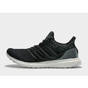 170ca80fe ADIDAS Ultraboost Parley Shoes ...