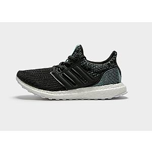 new concept f18b2 ee0ed ADIDAS Ultraboost Parley Shoes ...