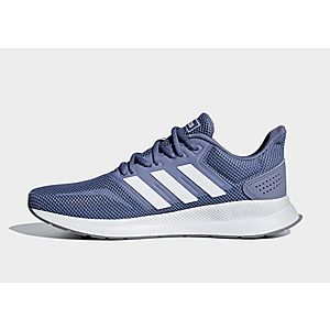 promo code 00186 dc2d8 ADIDAS Runfalcon Shoes ...