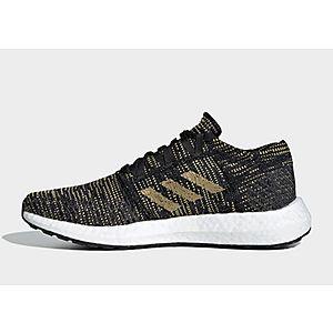 07eae3e2a ADIDAS Pureboost Go Shoes ...