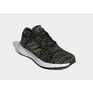 best sneakers 9331b e6415 ADIDAS Pureboost Go Shoes ADIDAS Pureboost Go Shoes