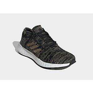 best sneakers f59d2 d02e6 ADIDAS Pureboost Go Shoes ADIDAS Pureboost Go Shoes