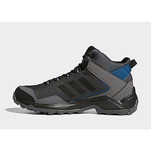 brand new f0889 476e9 ADIDAS Terrex Eastrail Mid GTX Shoes ...
