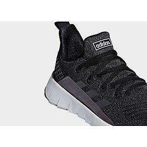 sale retailer af566 b41e7 ADIDAS Asweego Shoes ADIDAS Asweego Shoes