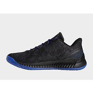 new concept 9d1d7 7bdc3 ADIDAS Harden B E X Shoes ...