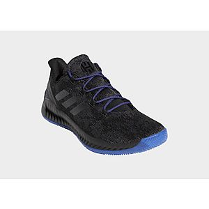 buy online afcde 7da43 ... ADIDAS Harden BE X Shoes