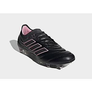 new arrival 02570 6da20 ADIDAS Copa 19.1 Firm Ground Boots ADIDAS Copa 19.1 Firm Ground Boots