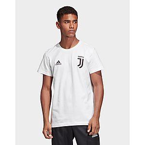 82c3ef414 ADIDAS Juventus Turin Graphic T-Shirt ...