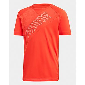 fa22bff37c3 Kids - Adidas T-Shirts   Polo Shirts