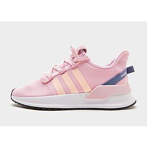 72f85c663f ADIDAS U Path Run Shoes ...
