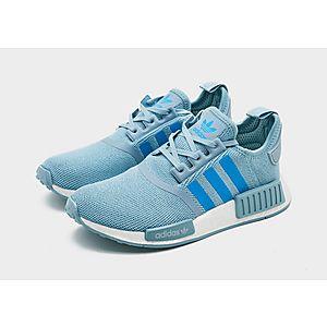 ADIDAS NMD R1 Shoes ADIDAS NMD R1 Shoes 531ff9bbccc