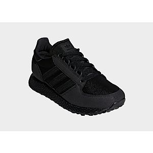 premium selection 53c82 c47fd ADIDAS Forest Grove Shoes ADIDAS Forest Grove Shoes