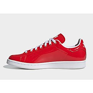 ADIDAS Stan Smith Shoes ... a1b19c68356