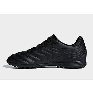 Kids  Football Boots  ee3892ad6