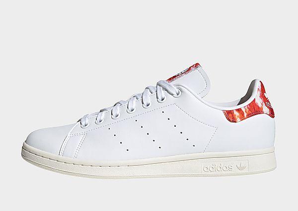 adidas Originals Zapatilla Stan Smith, Cloud White / Off White / Core Black