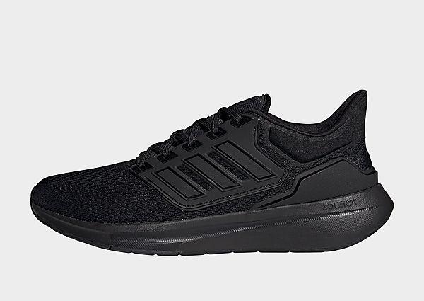adidas Zapatilla EQ21 Run, Core Black / Core Black / Core Black